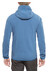 Bergans Bryggen Jacket Men deep sea/light sea blue